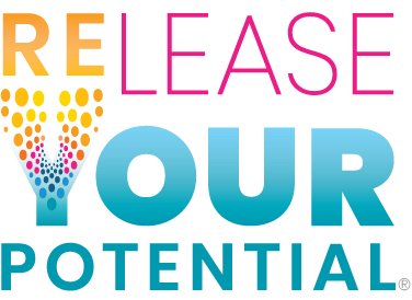 Release Your Potential with Jane Phillips